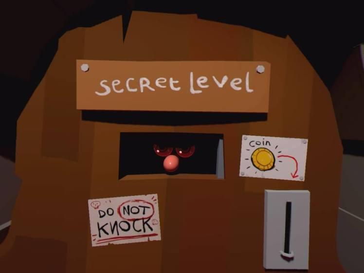 AccountingSecret