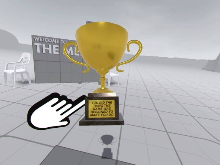 AccountingTrophy.jpg